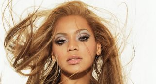 Beyonce Hit With $26M Lawsuit