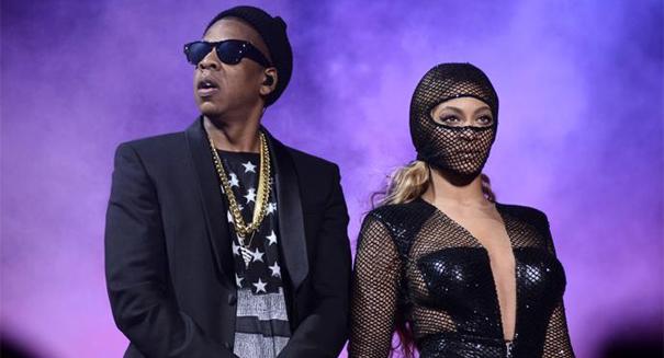 Inside story on Jay-Z cheating on Beyonce