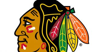 Blackhawks to make major changes after first round sweep