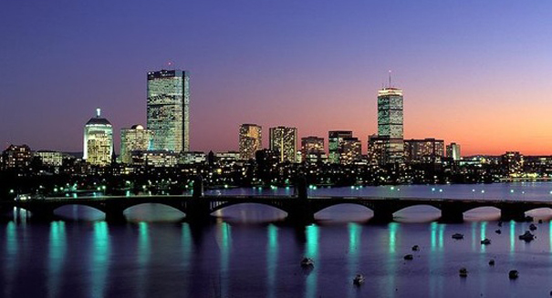 Top 10 Best Places to Visit in Boston
