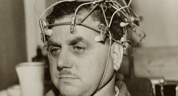 US military reveals plans to hack soldiers' brains for superhuman capabilities