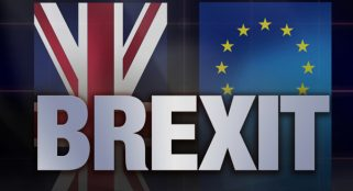 Brexit talks in danger of collapse