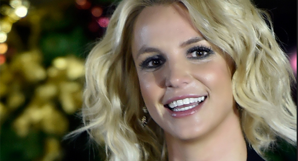 Britney Spears performance not good enough at the VMAs