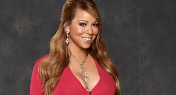 Tommy Mattola opens up about Mariah Carey NYE snafu