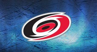 Carolina Hurricanes pound Chicago Blackhawks 5-0