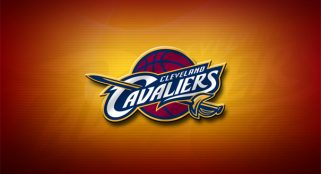 James notches triple double as Cavs rout Knicks