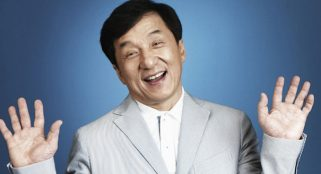 Actor Jackie Chan has says holloywood should motivate the Asian movie scene
