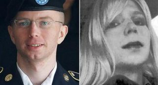 Chelsea Manning: Leaking classified documents was 'ethical decision'