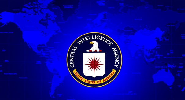 Torture case against CIA psychologists settles without trial