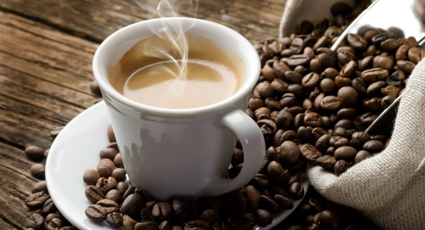 Drink coffee for longer life, scientists say