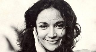 Latino actor Miriam Colon dies on Friday