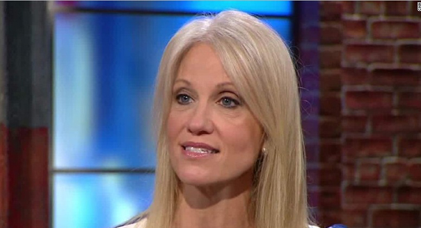 Conway fed up with Bowling Green criticism