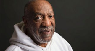 Jury hears Bill Cosby's shocking decade-old testimony