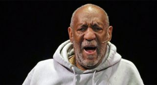 Prosecutors want to use Cosby's own words at June trial