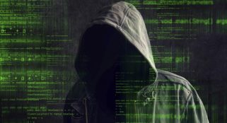 Mysterious group carries out global cyber attack