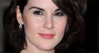 John Dineen, fiance of Michelle Dockery, dies from rare form of cancer