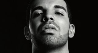Drake refutes rumors he asked Muslim woman to remove hijab