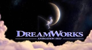 NBC Universe wins big by acquiring Dream Works