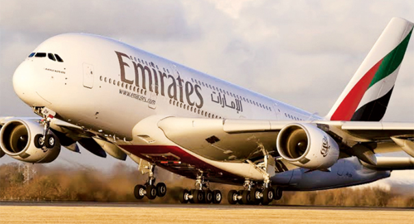Top 9 Things That Will Amaze You About Business Class Flying