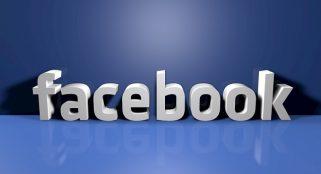 Facebook fined for providing false information