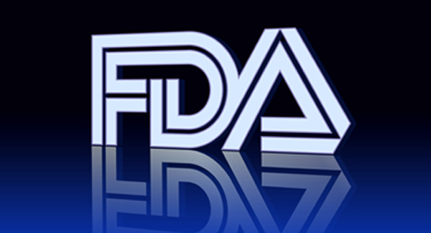 FDA opens door to endorsing e-cigarettes