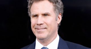 Surprise! Will Ferrell returns to SNL as George W. Bush