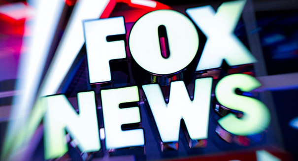 FOX News goes off air in the UK