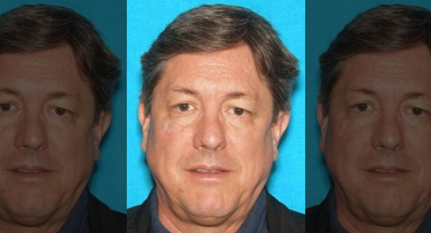 Fugitive polygamist leader Lyle Jeffs captured