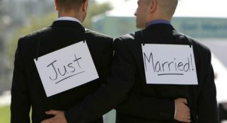 State must pay legal fees in Kentucky same-sex marriage license case