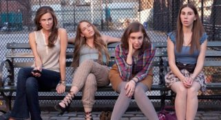 'Girls' to finally come to an end after 6 seasons