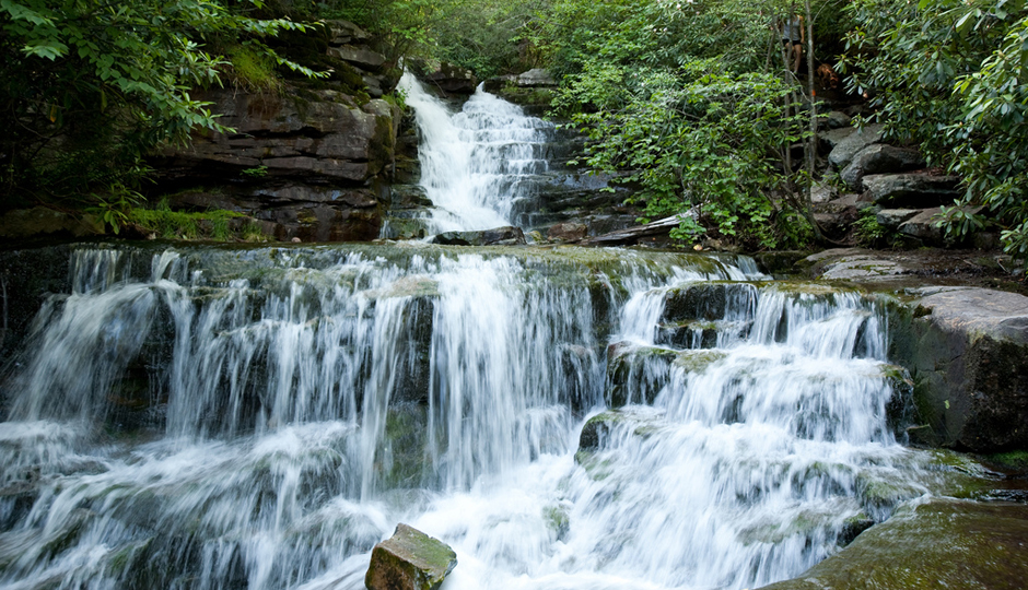 Top 10 Hiking Trails in Pennsylvania