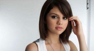 Selena Gomez deletes Instagram