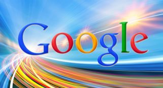 Lawsuit charges Google with discriminating against women in pay, promotions