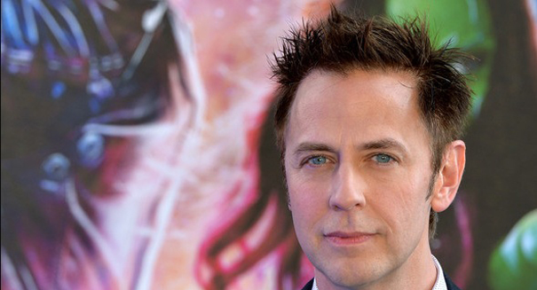 James Gunn says The Belko Experiment will turn off viewers