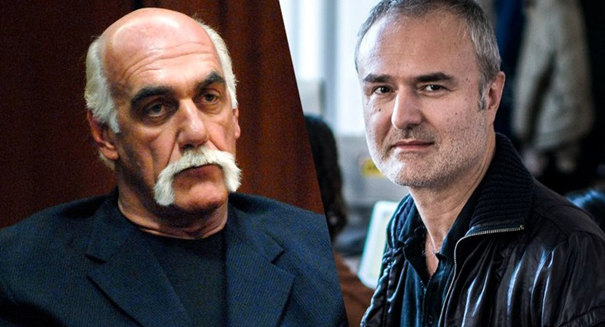 Gawker has filed for bankruptcy