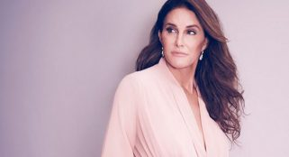 Lawsuit against Caitlyn Jenner in fatal car crash settled