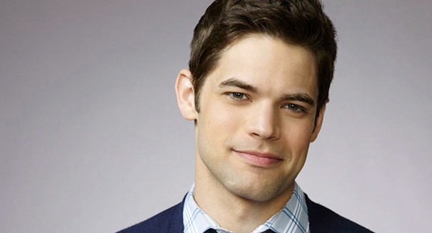 Jeremy Jordan and Heartlight Ministries continue feud over