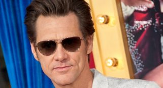 Jim Carrey slams Cathriona White's estranged husband