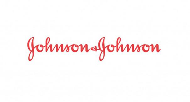 Jury awards $417 million against Johnson & Johnson in case linking talc powder to cancer