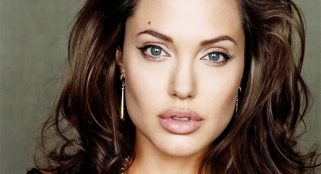 Angelina Jolie honors late mother with new endorsement