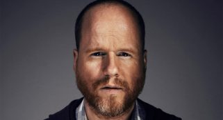 Joss Whedon joins in on Trump bashing