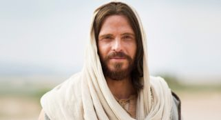 The hunt for the DNA of Jesus