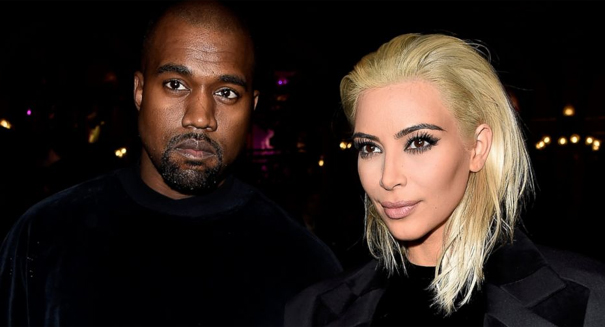 Kim Kardashian robbery investigation leads to arrest of 15 suspects