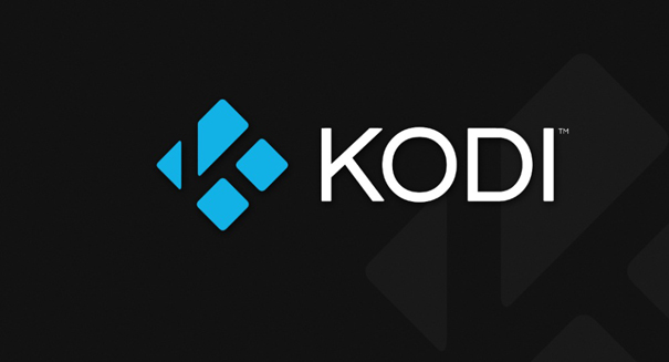 Kodi says it has 'no interest' in stopping streaming of illegal content