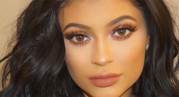 Tyga, Kylie Jenner break up