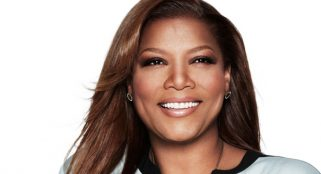 Queen Latifah stars in documentary about Flint water crisis