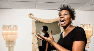 Leslie Jones hacking investigated by Homeland Security