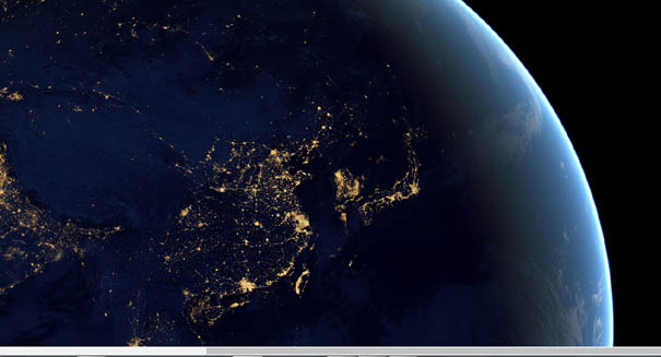 Global light pollution is steadily rising each year, study reports