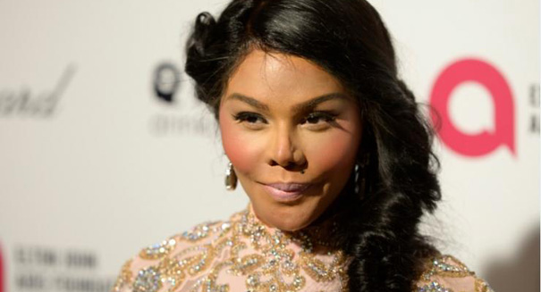 Lil Kim says she does not need to release Nicki Minaj diss