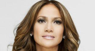 Casper Smart happy for Jennifer Lopez after breakup